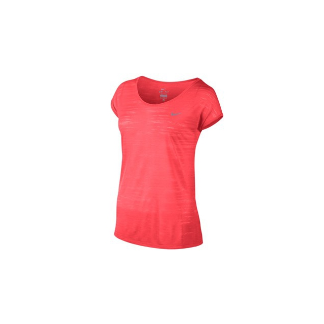 Nike - Dri-FIT Cool Breeze Top - Women's-M