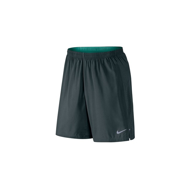 "Nike - 7"" Phenom2-1 Shorts - Men's-XL"
