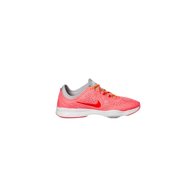 Nike - Zoom Fit Running Shoe - Women's-9.5