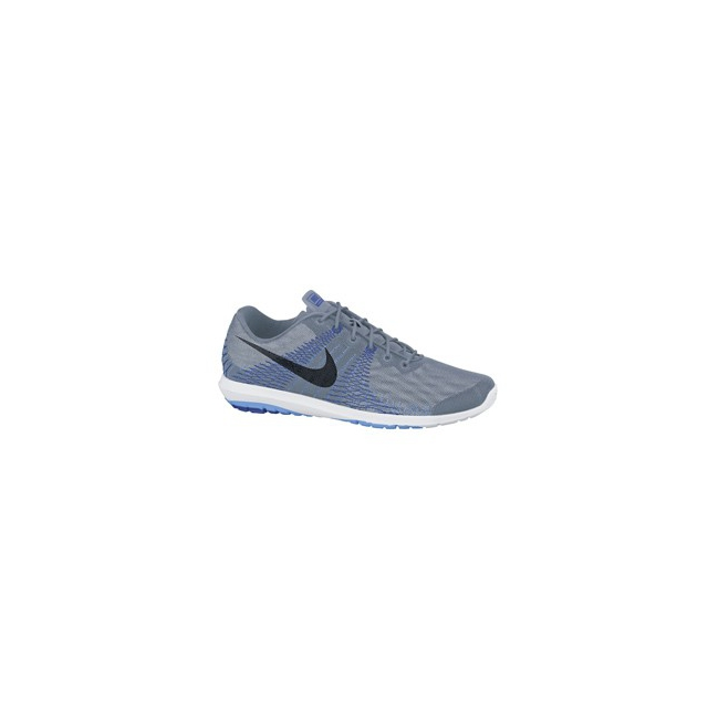Nike - Flex Fury Running Shoe - Men's-7