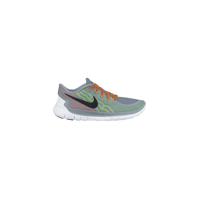 Nike - Free 5.0 Running Shoe - Men's-13