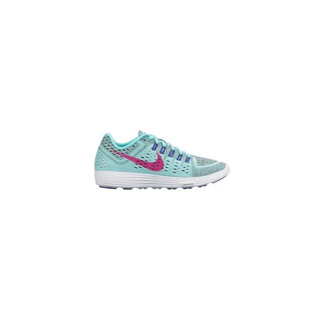 Nike - LunarTempo Running Shoe - Women's-9.5