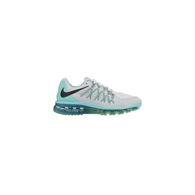 Nike - Airmax 2015 - Women's-6.5