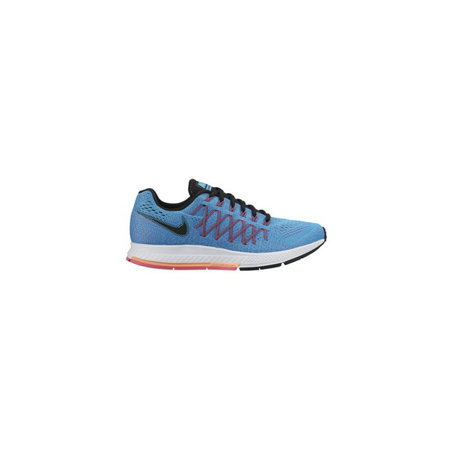 Nike - Air Pegasus 32 Running Shoe - Women's-Academy-10