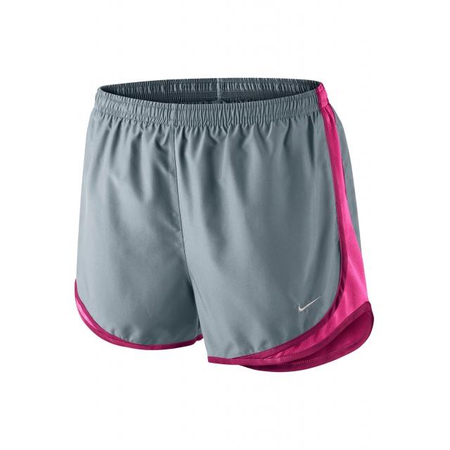 Nike - Women's W Tempo Short - 624278-088