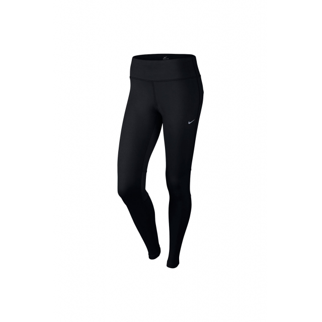 Nike - Women's W Epic Run Tight - 646212-010