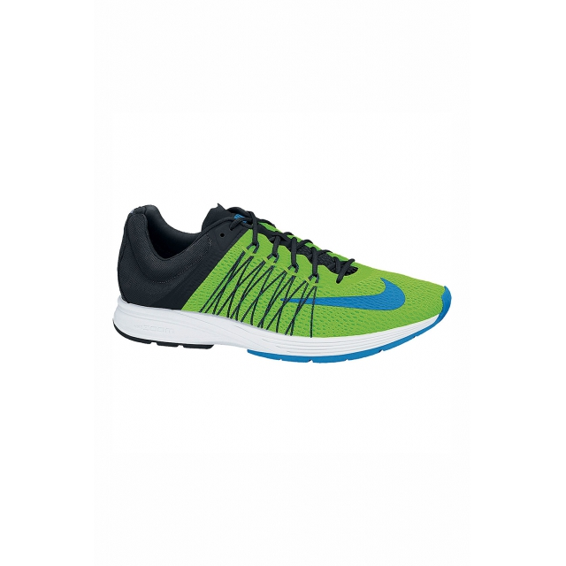 Nike - Men's Zoom Streak 5 - 641318-301 9