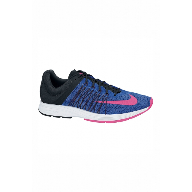 Nike - Men's Zoom Streak 5 - 641318-400