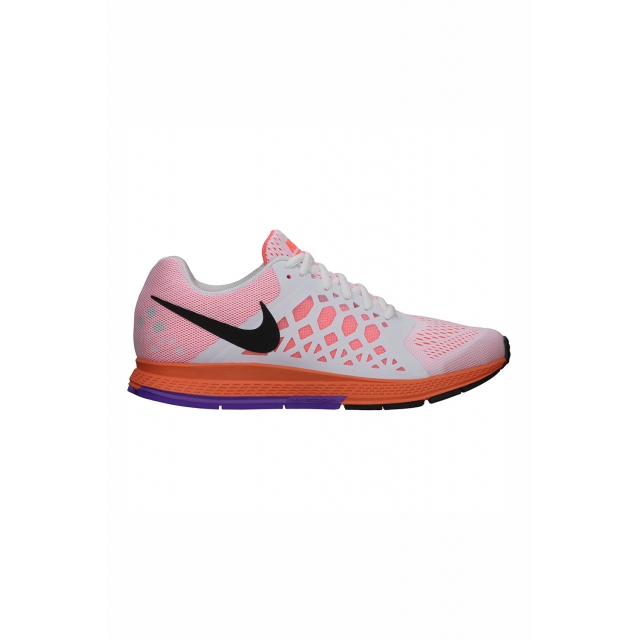 Nike - Women's W Air Zoom Pegasus 31 - 654486-102 6