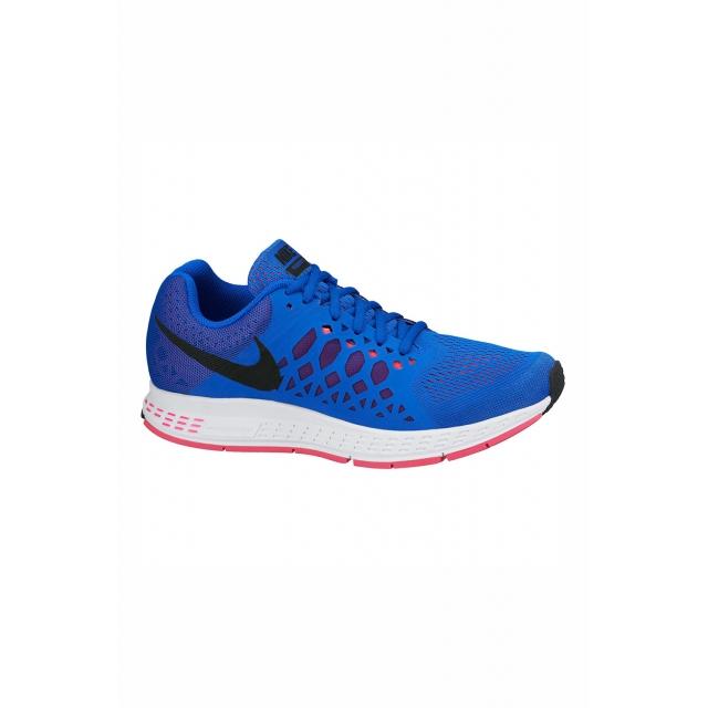 Nike - Women's W Air Zoom Pegasus 31 - 654486-400 6