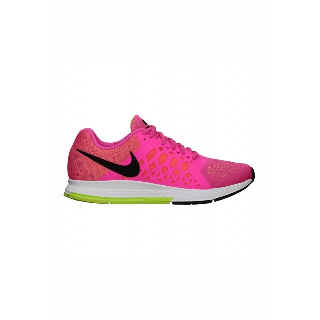 Nike - Women's W Air Zoom Pegasus 31 - 654486-600