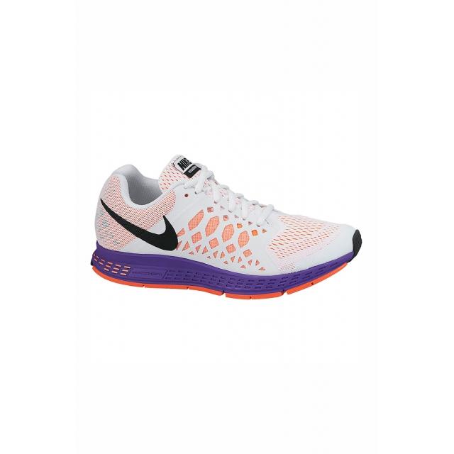 Nike - Women's W Air Zoom Pegasus 31 - 654927-102 6