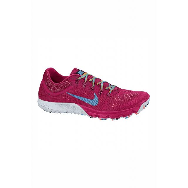 Nike - Women's W AZ Terra Kiger 2 - 654439-600