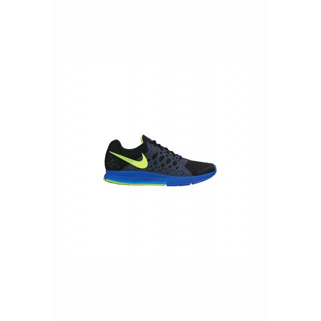 Nike - Men's ZM Pegasus 31 - 652925-002 9