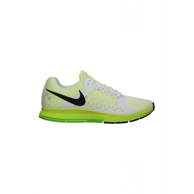 Nike - Men's ZM Pegasus 31 - 652925-101 14