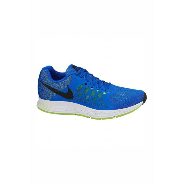 Nike - Men's ZM Pegasus 31 - 652925-400 12.5