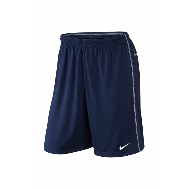 Nike - Men's Libretto Short - 502865-451 S