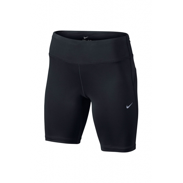 Nike - Women's W 8 Epic Run Short - 645488-010 XS