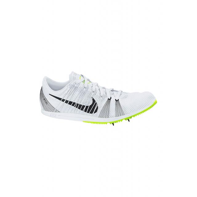 Nike - Men's Zoom Matumbo 2 - 526625-107 6.5