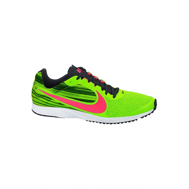 Nike - Men's Zoom Streak LT 2 - 599532-306