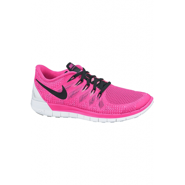 Nike - Women's W Free 5.0 '14 - 642199-603 11