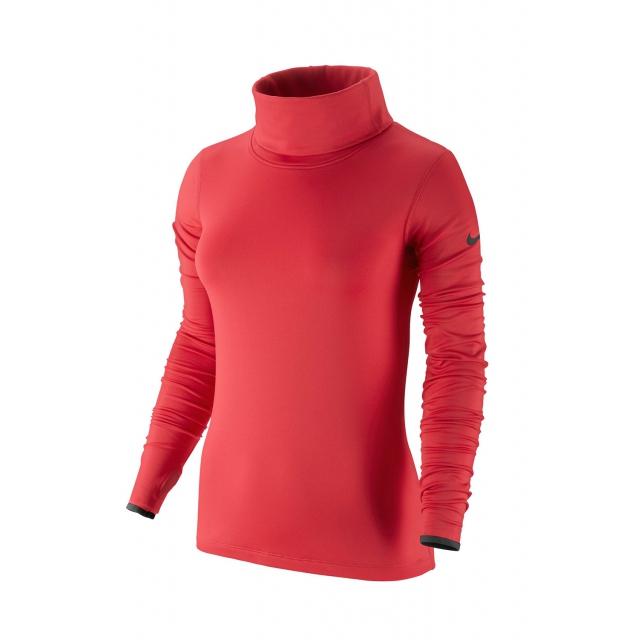 Nike - Women's W Pro Hyperwarm Infinity - 620415-660 M