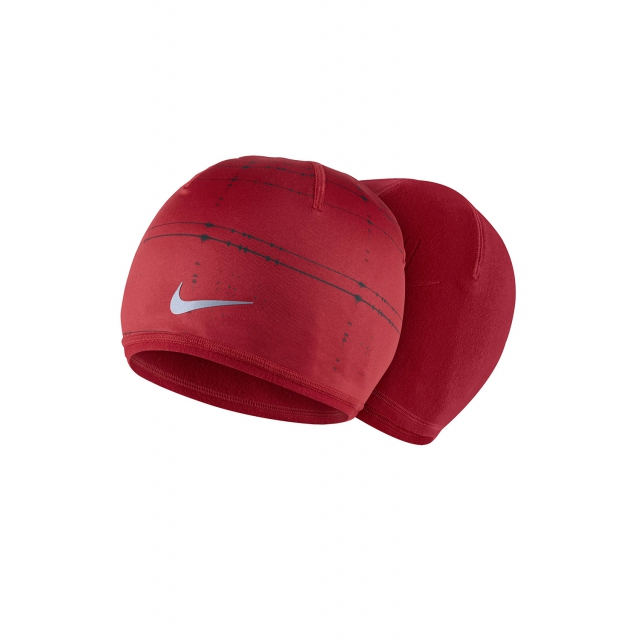 Nike - Run Cold Weather Beanie