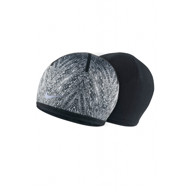 Nike - Women's Cold Weather Beanie