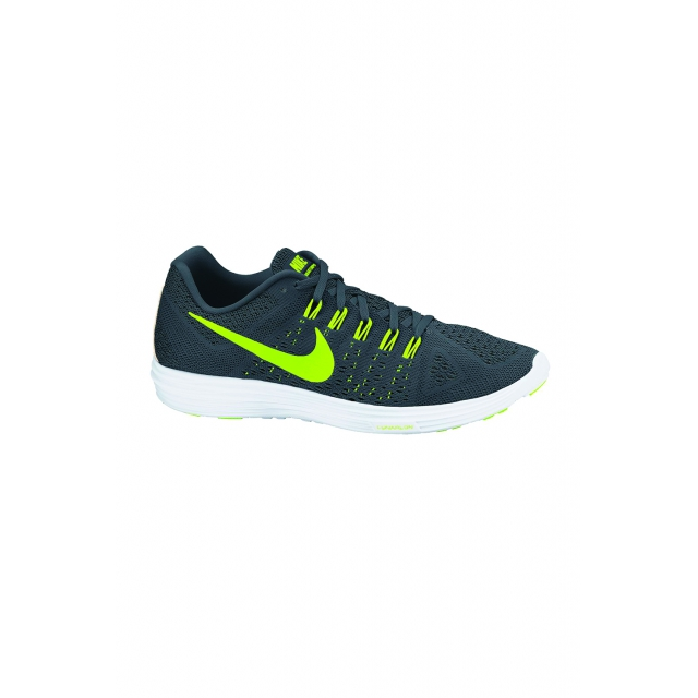 Nike - Men's Lunar Tempo - 705461-002 8