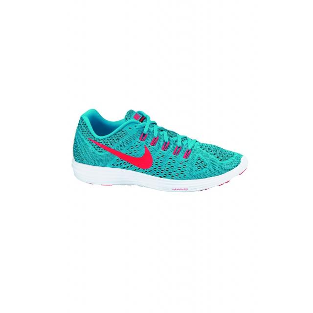 Nike - Men's Lunar Tempo - 705461-401
