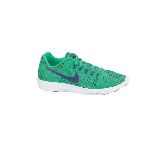 Nike - Women's W Lunar Tempo - 705462-300 10.5