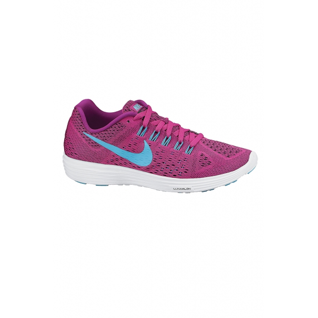 Nike - Women's W Lunar Tempo - 705462-500