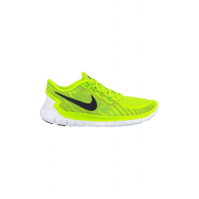 Nike - Free 5.0 '15 - 724382-700