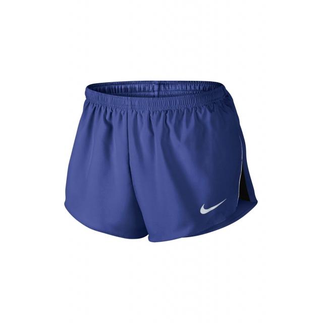 Nike - 2 Racer Short - 644228-480 L