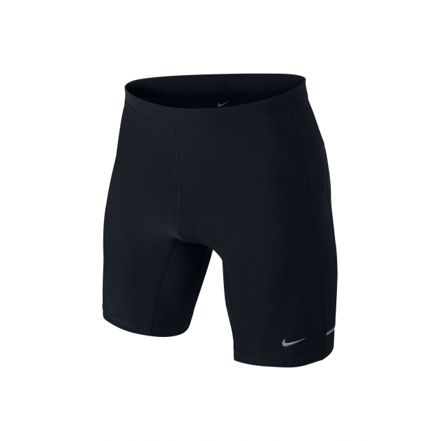 Nike - Filament Short - 519708-010 XX