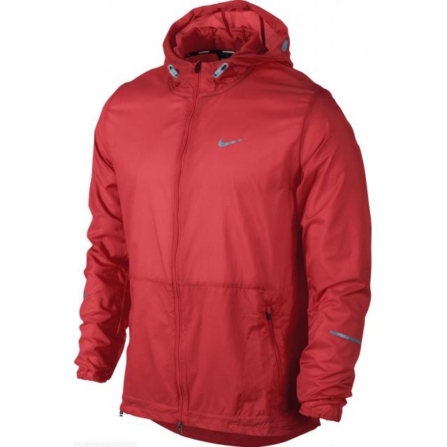 Nike - Hurricane Jacket - 604367-696 M