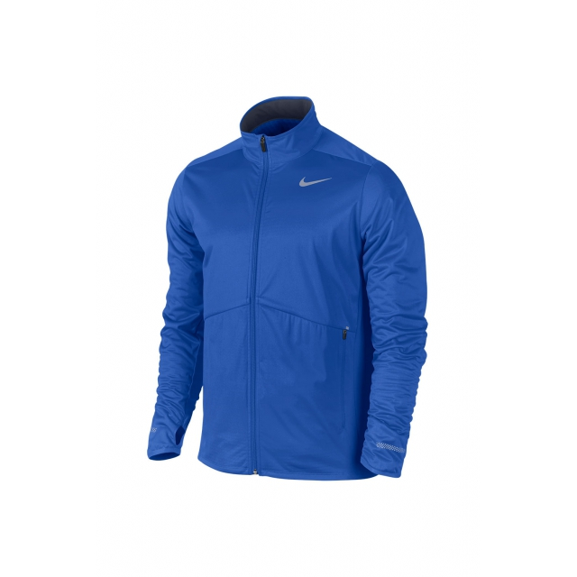Nike - Element Shield Max Jacket - 654273-439 S