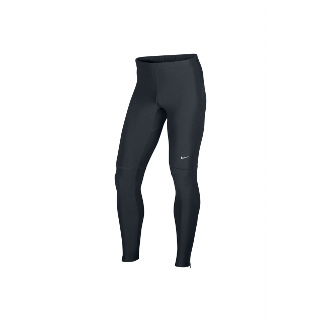 Nike - Filament Tight - 519712-010 S-R