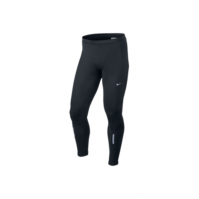 Nike - Element Shield Tight - 555026-010 XL-R