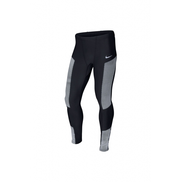 Nike - Flash Tights - 620063-010 XL