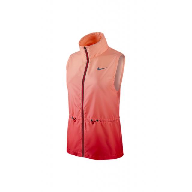 Nike - W Gradient Vest - 646631-647 M