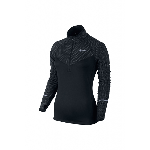 Nike - W Reflective Element HZ - 588552-010 XL