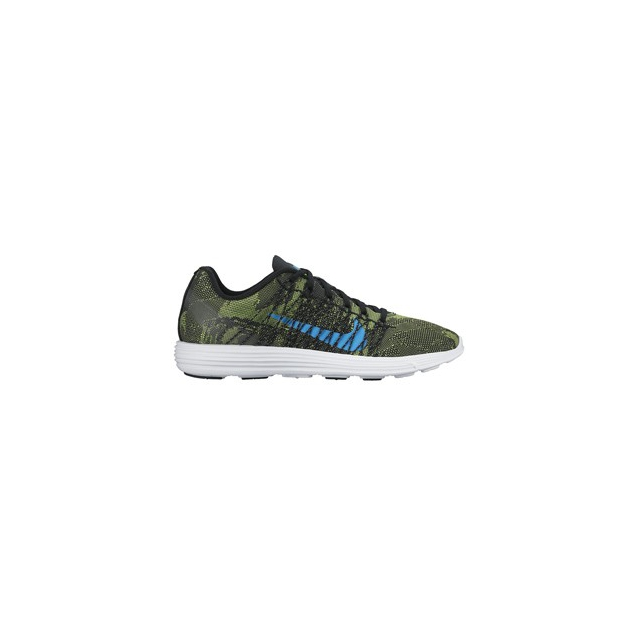 Nike - Lunaracer +3 Running Shoe  - Men's-11.5