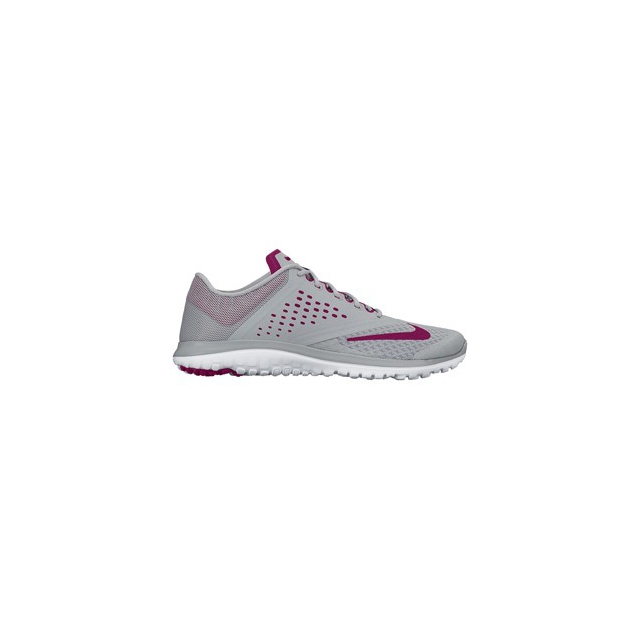 Nike - FS Lite Run 2 Shoe - Women's-011-9