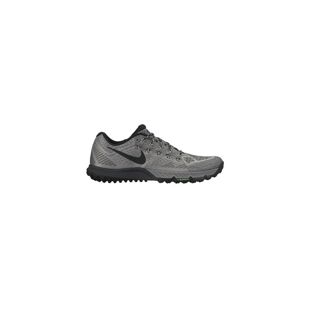 Nike - Zoom Terra Kiger 3 Running Shoe - Men's-7