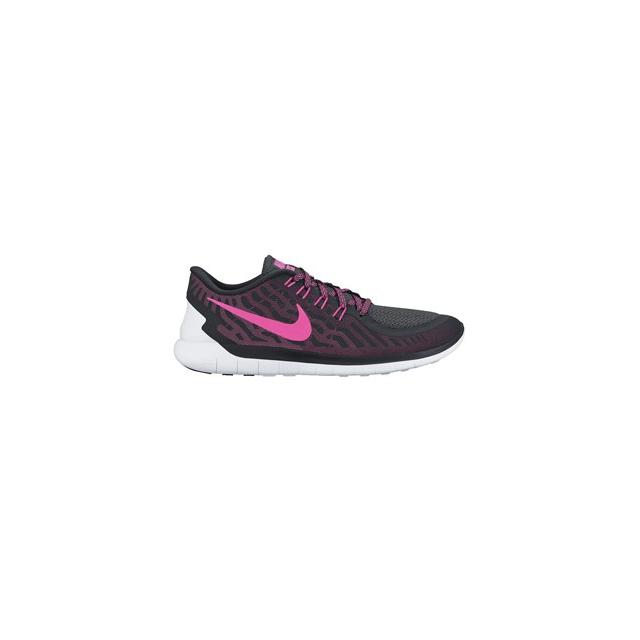 Nike - Free 5.0 Running Shoe - Women's-6