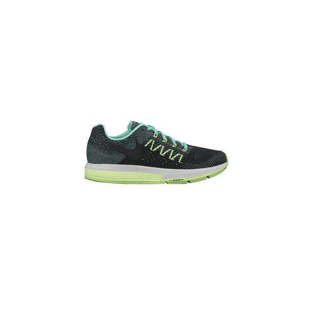 Nike - Zoom Vomero 10 Running Shoe - Women's-10