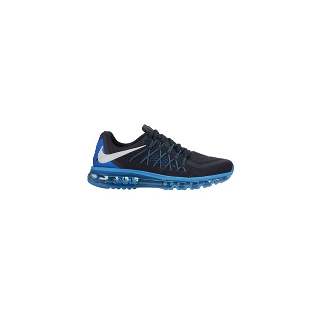 Nike - Air Max 2015 Running Shoe - Men's-11.5