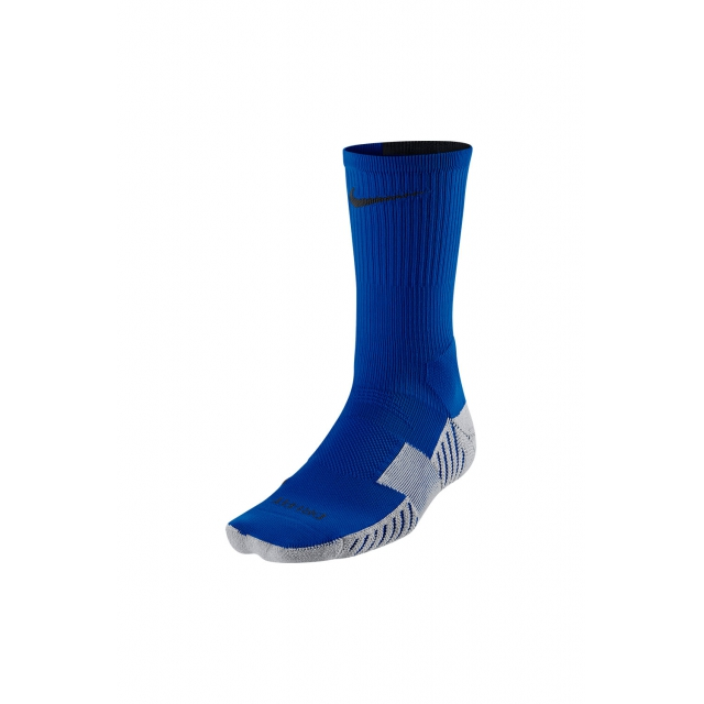 Nike - StadiumSoccerCrew - SX4854-400