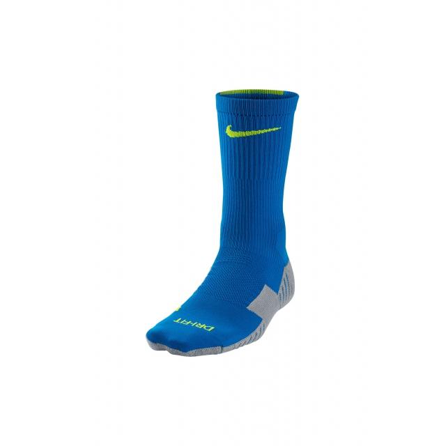 Nike - StadiumSoccerCrew - SX4854-433